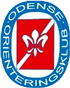 Odense Orienteringsklub